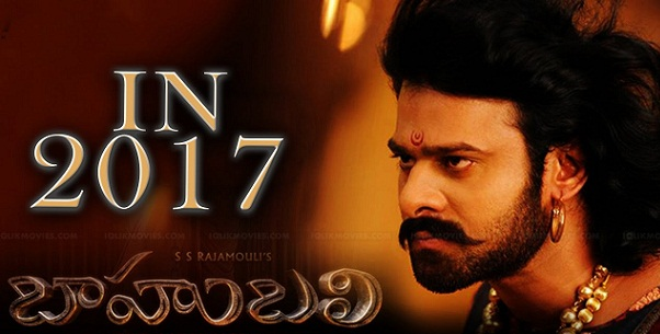 Bahubali 2 Full Movie Download in 3Gp Mp4 HD Movies 2017