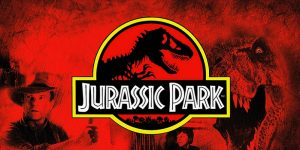 Jurassic Park 1993 Full HD Movie