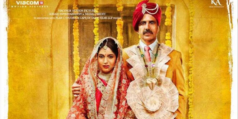 Toilet – Ek Prem Katha Full Movie Download in HD
