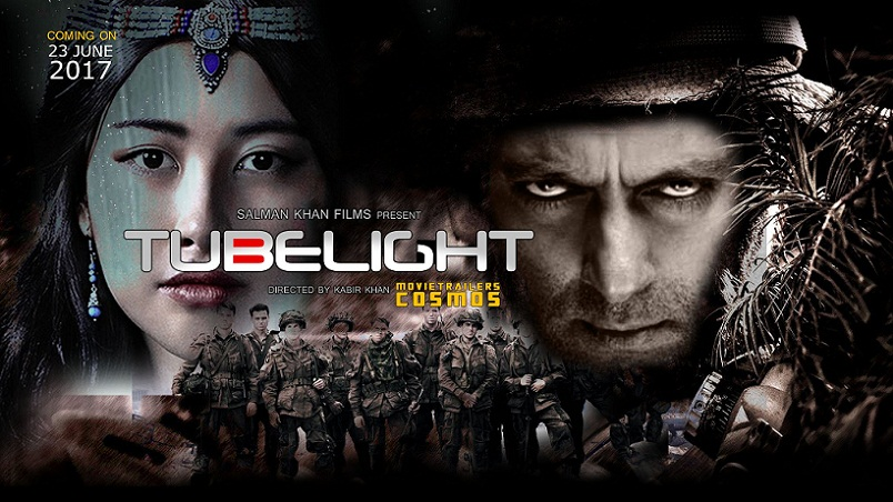 Tubelight Full Movie Download in 3Gp Mp4 HD Movies 2017