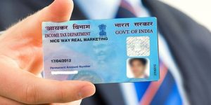 income-tax-department-deactivated-11-44-lakh-pan-cards