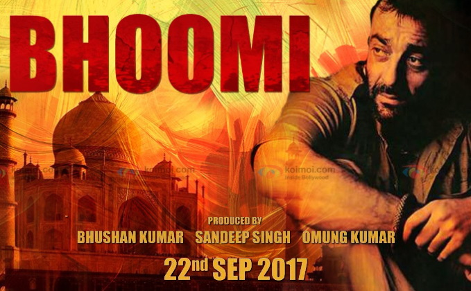 Bhoomi Movie Full HD 3Gp Mp4 Download