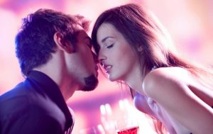Common Mistakes Women Make in a Marriage