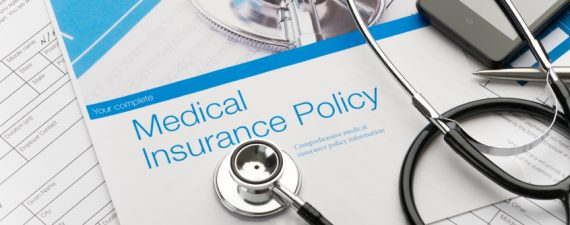 Medical Insurance – The New Gift Trends for Employees this Festive Season