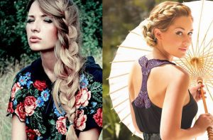 hairstyles for this summer