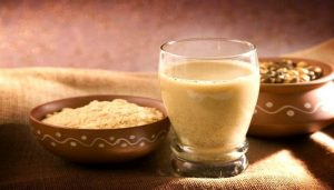 Benefits of Sattu