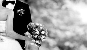 pratical benefits of getting married
