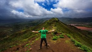 places to visit in monsoon season