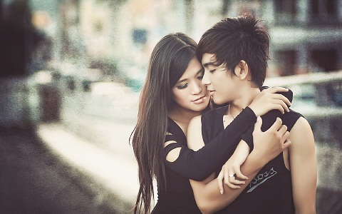 Real & Sad Love Stories –  Love Never Dies Real Story
