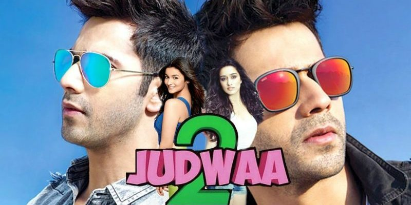 Judwaa-2-movie-download