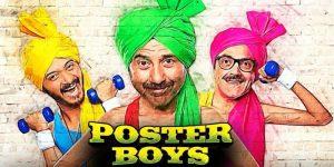 Poster Boys Movie online Watch Download