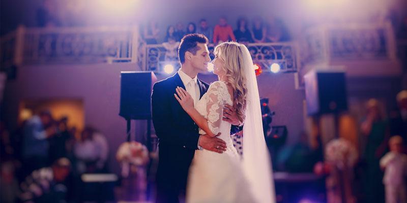 शादी के बंधन को मजबूत रखने का बेस्ट फार्मूला