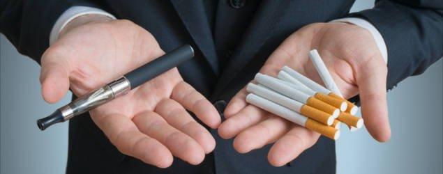 सिगरेट और धूम्रपान छोड़ने के लिए प्रभावी तरीका