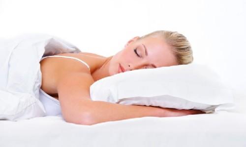बदले अपनी खाली पेट सोने की आदत, नहीं तो हो सकती है यह बीमारियां