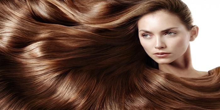 गर्मियों में बनाये अपने बाल हेल्दी और चमकदार, अपनाये यह टिप्स