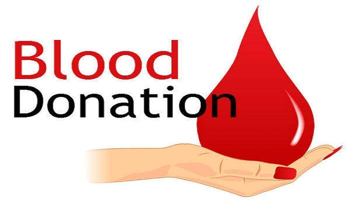 अगर नहीं रखा रक्तदान से पहले इन बातो का ध्यान, तो गवा बैठेंगे अपनी जान