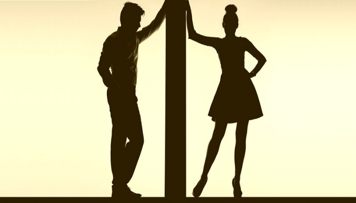The Truth of Emotional Boundaries in a Relationship