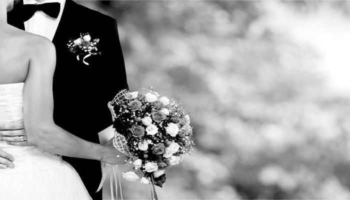 What are the Realistic & Practical Benefits of Getting Married?