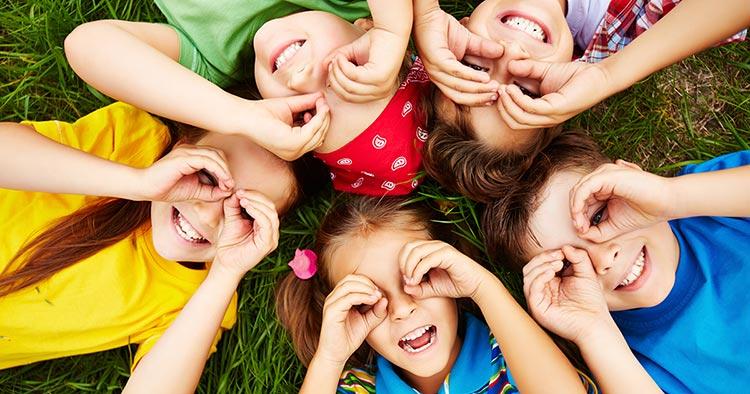 समर वेकेशंस को बच्चों के लिए बनाएं मजेदार और क्रिएटिव