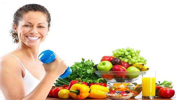 स्वयं को स्वस्थ और आकर्षक इस प्रकार बनाये | Diet Plan for Reduce Fat