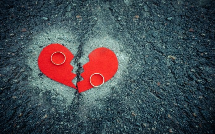 How to Get Back Your Love after Break Up