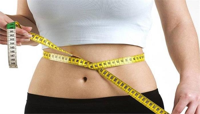तेजी से वजन कम करने के लिए रोज सुबह उठकर करे यह काम