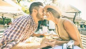 Better Love Relationship