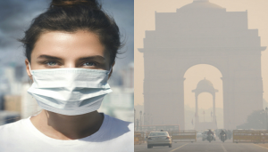 delhi air pollution 2