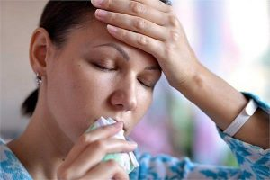 do not ignore cough and cold in winters
