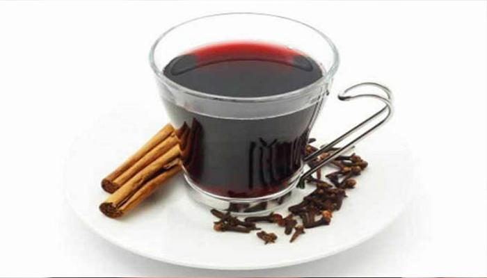लौंग की चाय के बेमिसाल फायदे