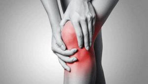 how to relief from joint pain in winters