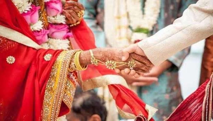 कौन से सपने देते है शादी के संकेत?