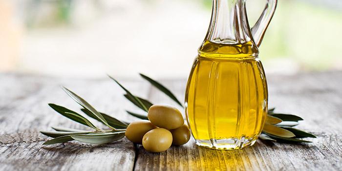 जैतून के तेल के बेमिसाल फायदे