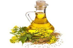 effective benefits of mustard oil