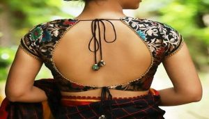 things you should know before wearing backless dress