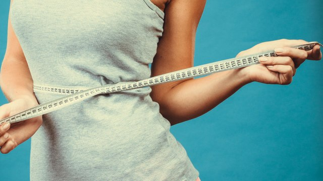 Do Weight Loss at Home, Include These 4 Things in Diet